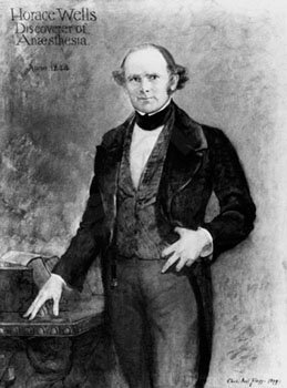 http://www.general-anaesthesia.com/images/horace-wells.jpg