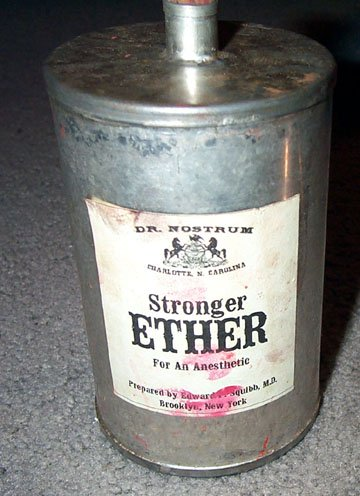 picture of an ether can