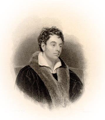 picture of Robert Southey